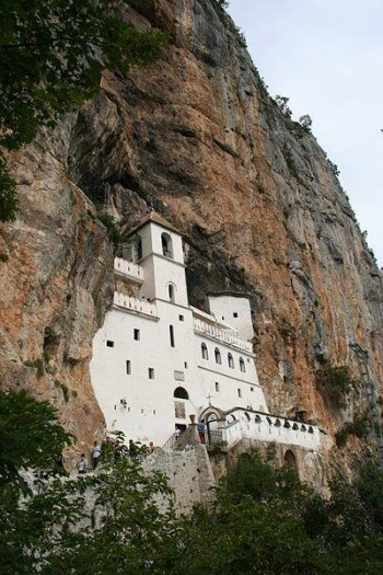 Meraviglioso Tour del Montenegro